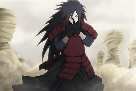 uchiha madara madara uchiha wallpapers wallpaper cave