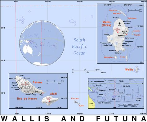 wallis and futuna map wf 183 wallis and futuna 183 domain maps by pat the