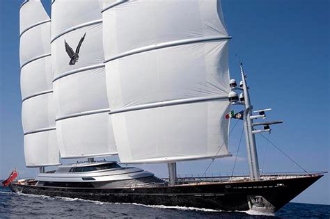 expensive yachts  built architecture design