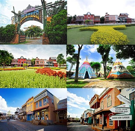 khao yai hobbit house nakhon ratchasima jalan2thailand com