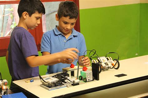 imagenes robotica educativa rob 243 tica educativa