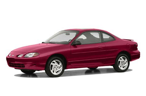 how to sell used cars 2002 ford zx2 ford zx2 coupe models price specs reviews cars com