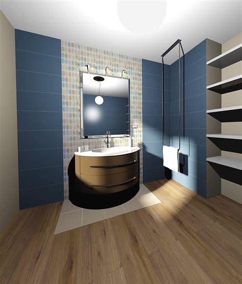 pittura piastrelle bagno scegliere i rivestimenti per pareti e pavimenti cose di casa