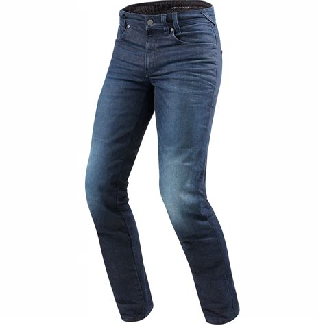 Motorradunfall Jeans by Kevlar Jeans Kevlar Motorcycle Jeans From Getgeared