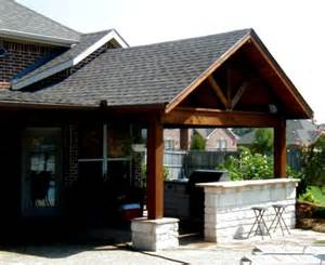 Patio Roof Designs by Patio Roof Designs Related Keywords Amp Suggestions Patio