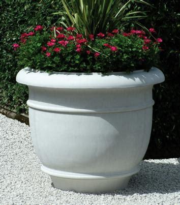 spartan bowl beyond the veranda