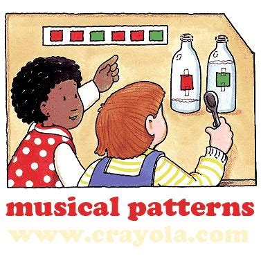 alk pattern words 1000 images about teaching patterns on pinterest