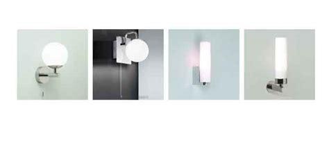 Bathroom Lighting Regulations 22 Innovative Bathroom Lighting Regulations Eyagci