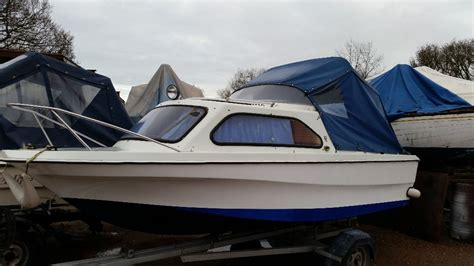 motor boats for sale on the norfolk broads shetland 598 boats for sale boat sales norfolk broads