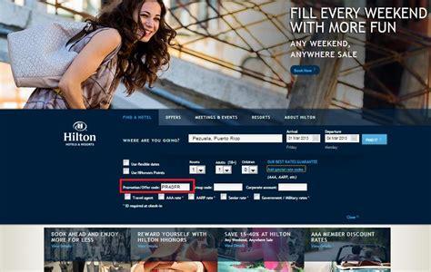 Hton Inn Coupons Printable
