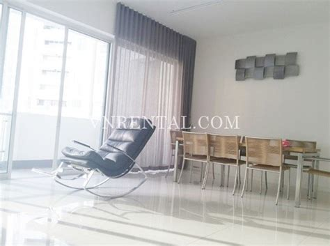 bedroom chi estella spacious 3 bedroom apartment for rent in district