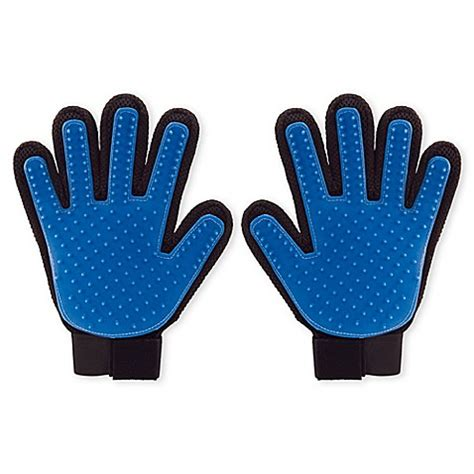Buy 1 Get 1 Promo I Glove Touch Screen Smartphones Iphone Sarung buy true touch grooming glove pair from bed bath beyond