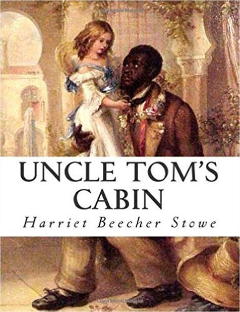 Tom Cabin by Use Of The Word In Literature