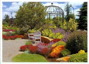 oregon garden remembering letters and postcards