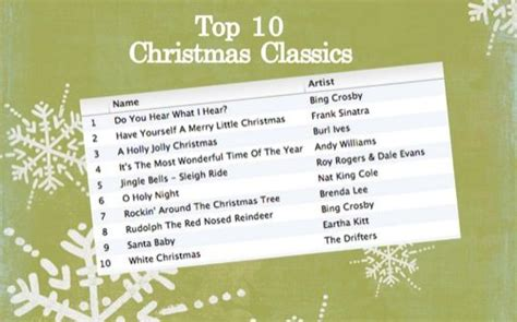banana boat jingle lyrics 25 best ideas about classic christmas songs on pinterest