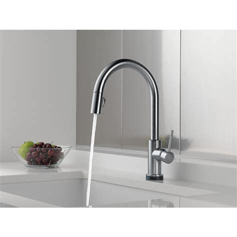 proflo kitchen faucet proflo kitchen faucet cartridge