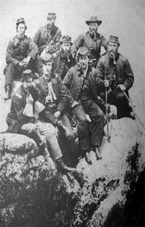 civil war missouri compendium almost unabridged the civil war series books research the civil war in illinois