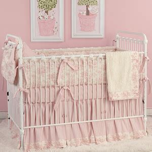 Shabby Chic Baby Cribs How To Create A Shabby Chic Baby Nursery