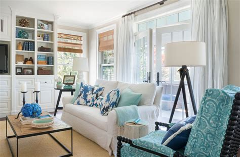 house of turquoise living room kate jackson design house of turquoise