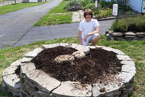 master gardener certification