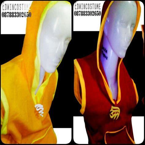 Topi Kostum Boboi By Iluvashop 17 best images about boboiboy on solar