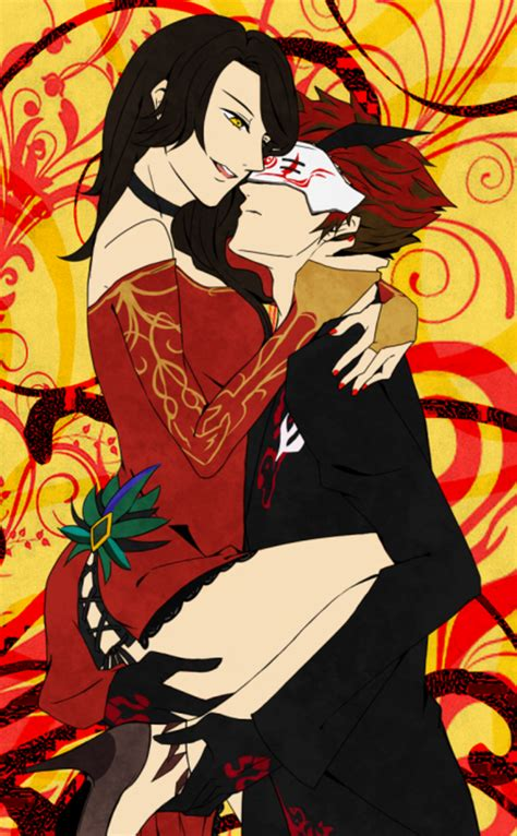 spoilers rwby picture thread 2 spoilers rwby picture thread 2 team nsfw been