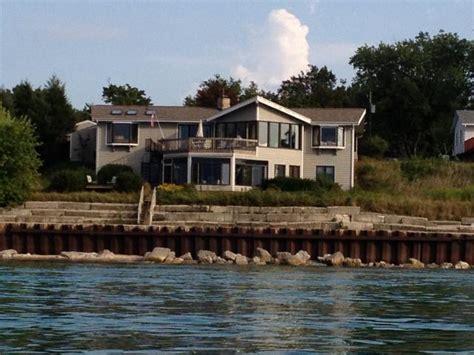 new buffalo michigan cottage rentals combers vacation rentals new buffalo mi resort reviews resortsandlodges