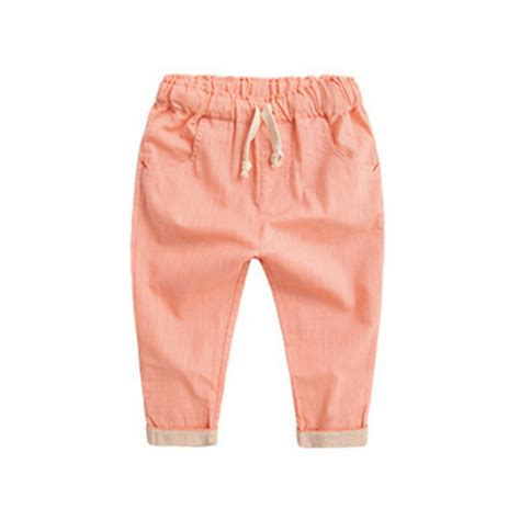 Baby Casual 7 baby boys baggy casual harem toddler sweat