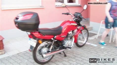 cg helpline honda bikes and atv s with pictures