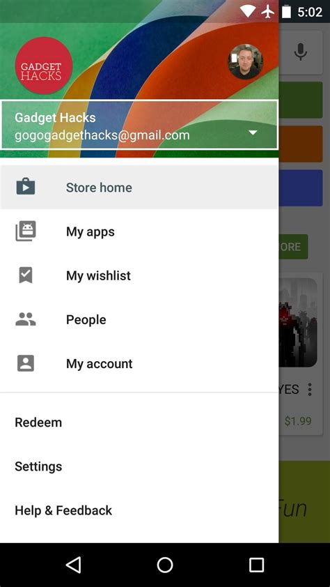 my free android how to paid android apps for free legally 171 android gadget hacks