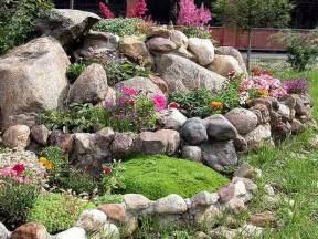 Free Rocks For Garden Outdoor Cool Rock Garden Designs Rock Garden Designs Ideas Free Vegetable Garden Planner How