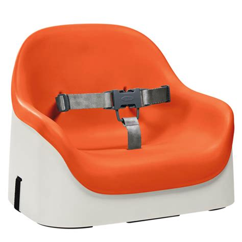 Booster Seat Dining Chair 12 Best Booster Seats Of 2016 Travel Booster Seats For Toddlers And Babies