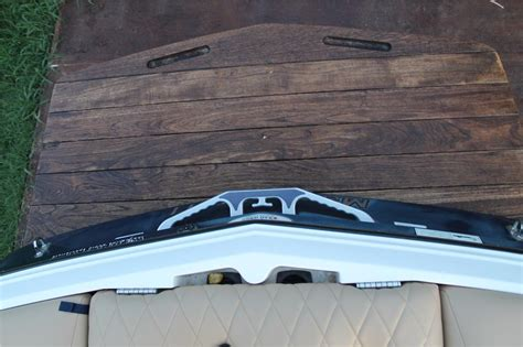 mastercraft boats for sale dallas 2007 mastercraft x2 for sale in austin texas