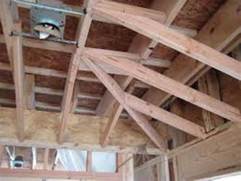 How To Build Tray Ceiling by Tray Ceiling Framing Detail Modern Ceiling Design Tray