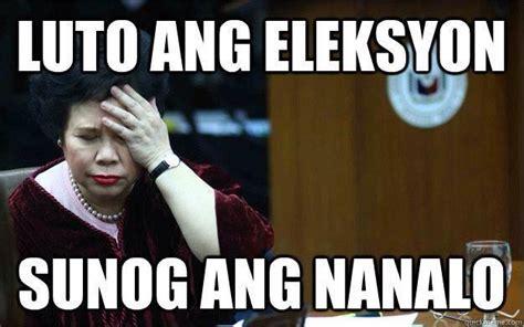 Pinoy Memes - funny pinoy jokes atbp