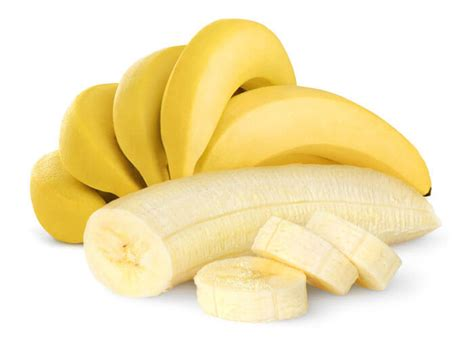 how many bananas in a cup how many calories in a banana your banana calorie counter