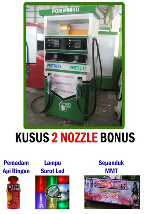 Jual Freezer Mini Di Surabaya jual pertamini di surabaya 082221665554