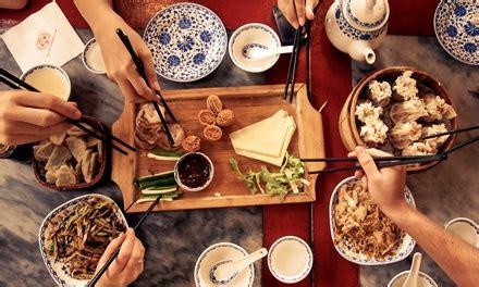cuisine mongole mongolisches restaurant dschingis khan bis zu 38 mainz