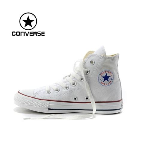 converse high top sneakers reviews shopping