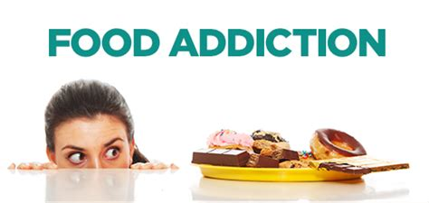 How To Detox From Food Addiction by Study Finds Correlation Between Food And Addiction This