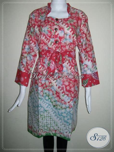 Celana Batik Kulot Zhr 029 toko dress batik pesta dress batik pesta untuk wanita dewasa dr029p l toko batik