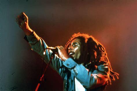 How Many Children Did Bob Marley Have Bob Chandelier