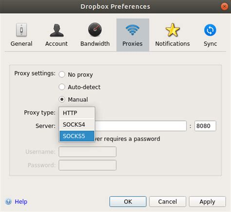 dropbox ubuntu how to install dropbox on ubuntu 18 04 from official