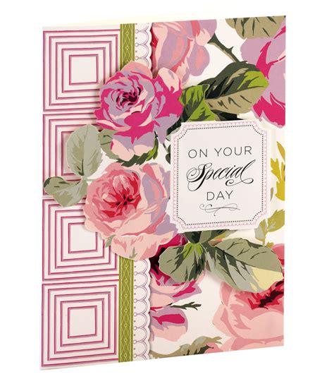 Wedding Card Kit by Griffin Card Kit Wedding Grace Jo