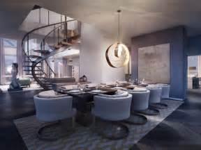 luxus esszimmer tische luxus esszimmer ideen