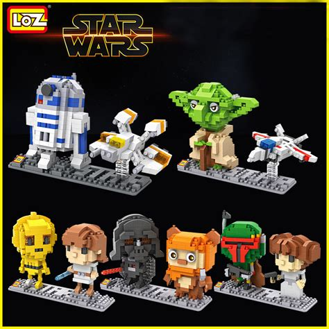 Loz Wars 02 by Wars Promotion Shop For Promotional Wars