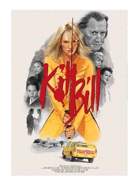 kill bill vol 1 2003 imdb watch kill bill vol 1 2003 yesmovies to