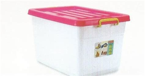 Produk Alat Rumah Tangga Kotak Box Box Kontainer Container 95 selatan jaya distributor barang plastik surabaya wagon box container plastik lionstar 100 liter