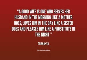 Mothers day greetings quotes for wife quotesgram