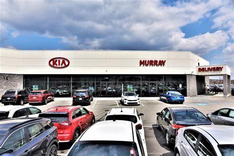 murray kia conshohocken murray kia 22 photos 33 reviews car dealers 1402 w